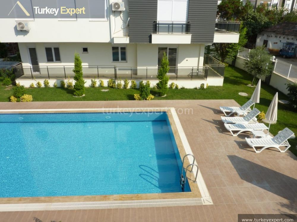 spacious 3bedroom apartments for sale10