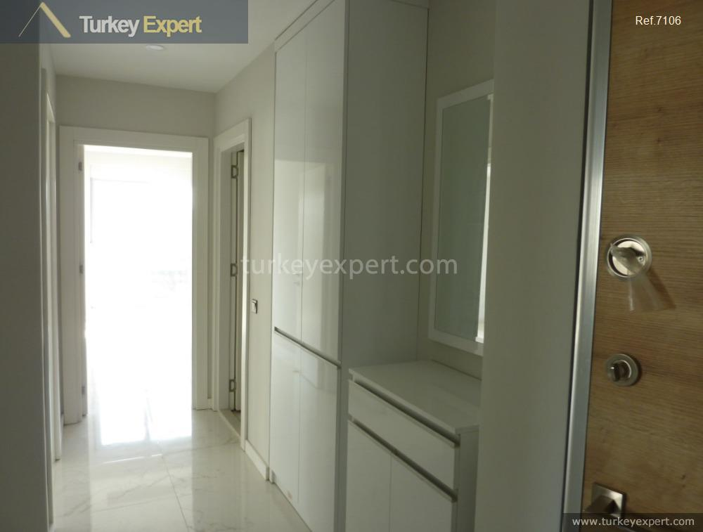 spacious 3bedroom apartments for sale14