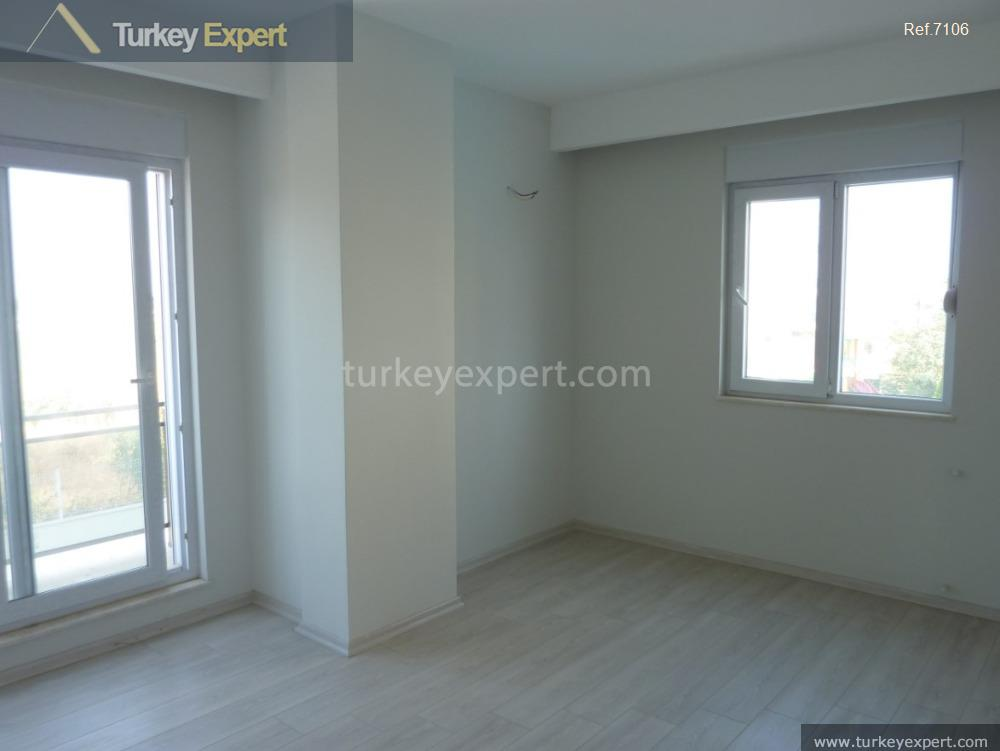 spacious 3bedroom apartments for sale15