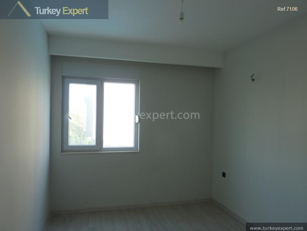 spacious 3bedroom apartments for sale17