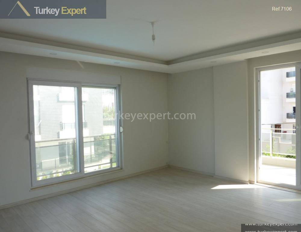 spacious 3bedroom apartments for sale18