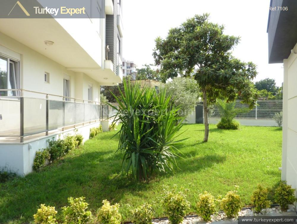 spacious 3bedroom apartments for sale4