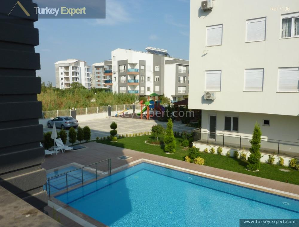 spacious 3bedroom apartments for sale6