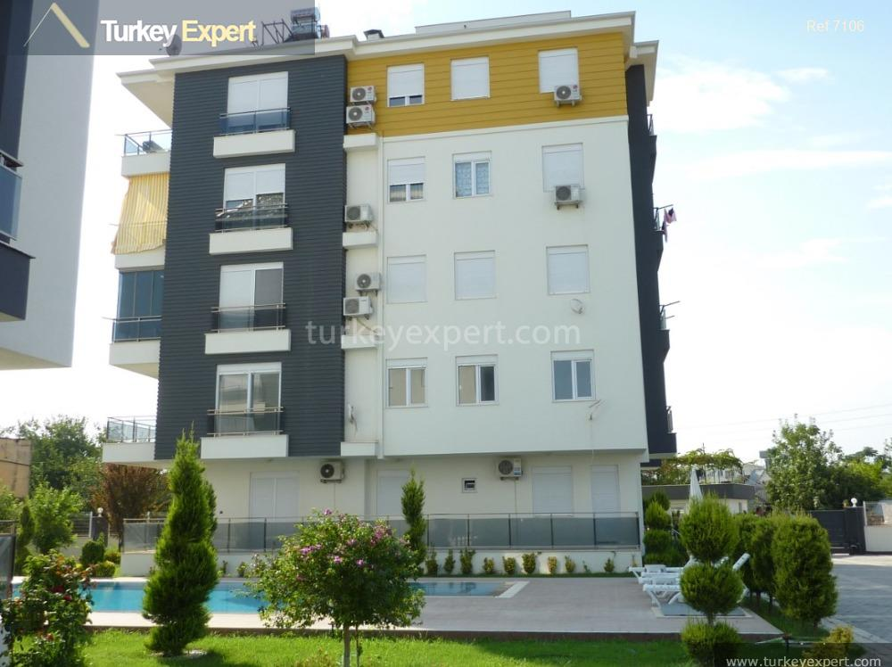 spacious 3bedroom apartments for sale9