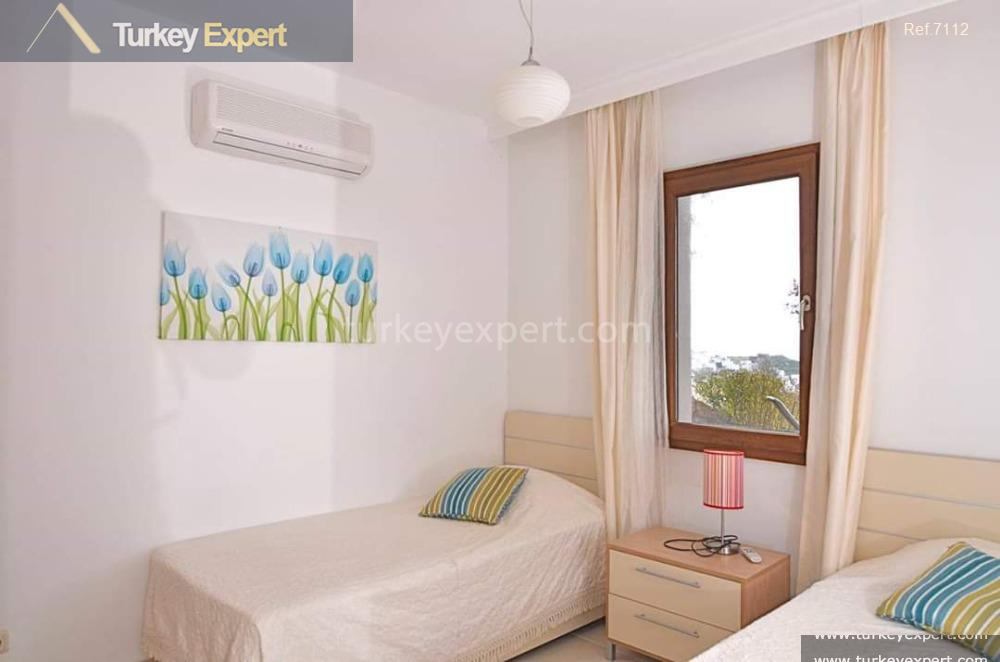 _fi_2bedroom apartment with full sea14
