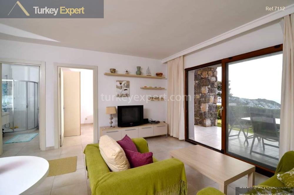 _fi_2bedroom apartment with full sea19