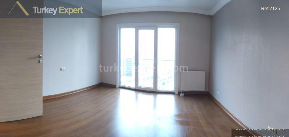 large residential apartment for sale10