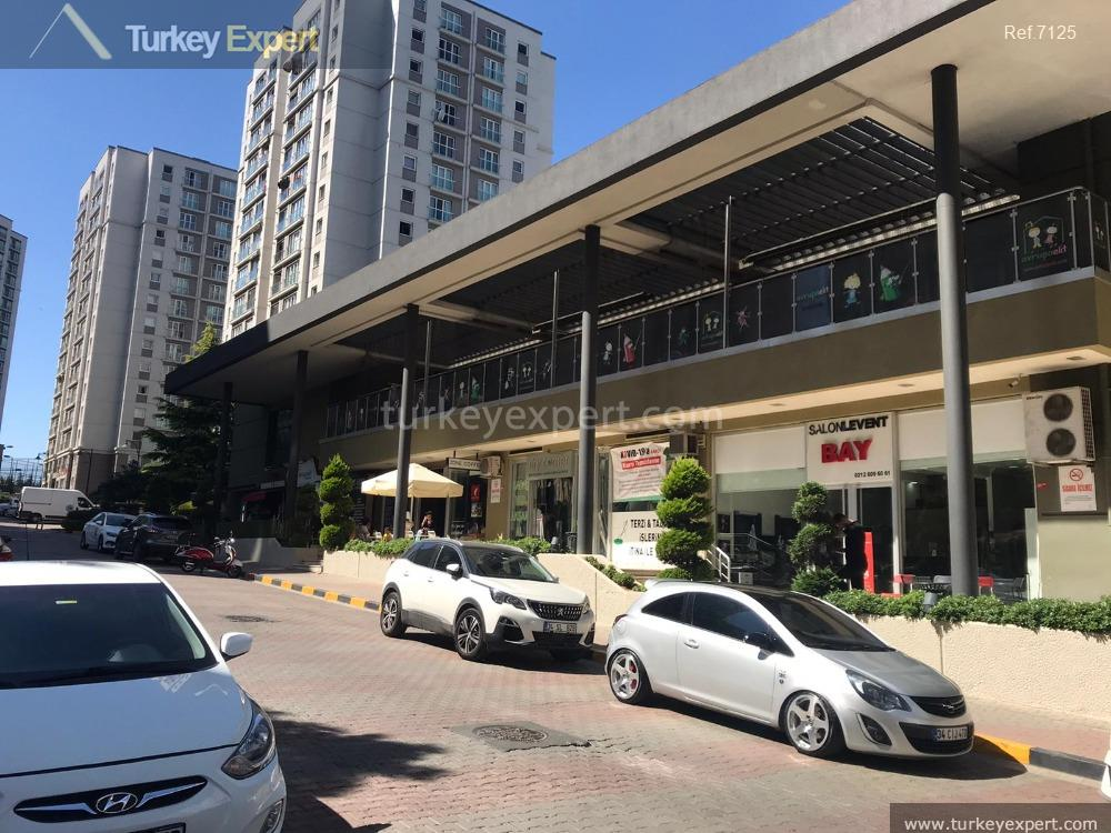 large residential apartment for sale17