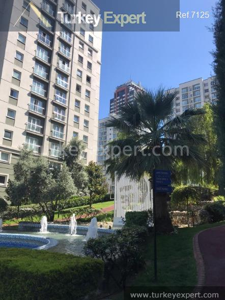 large residential apartment for sale19