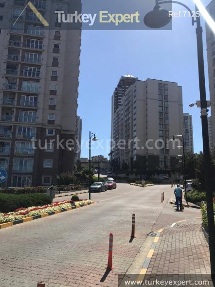 large residential apartment for sale20