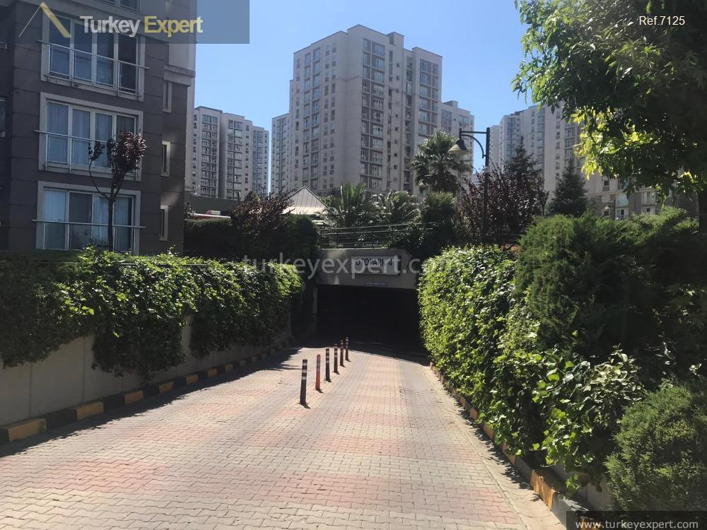 large residential apartment for sale23