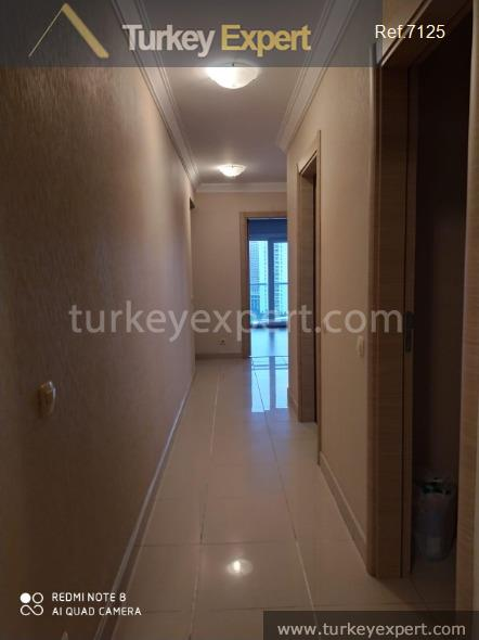 large residential apartment for sale3
