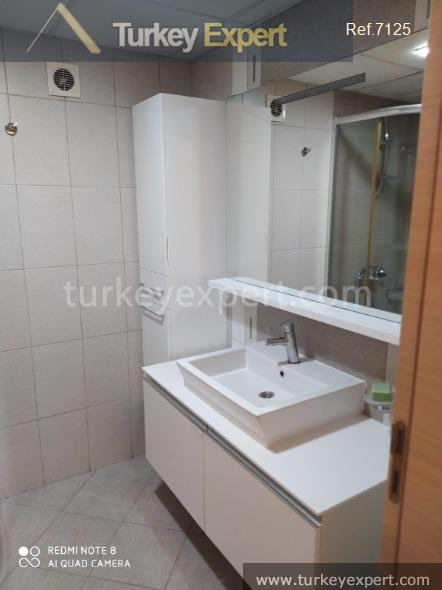large residential apartment for sale4