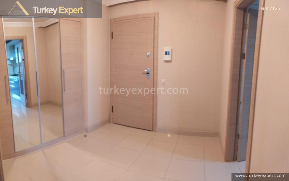 large residential apartment for sale5