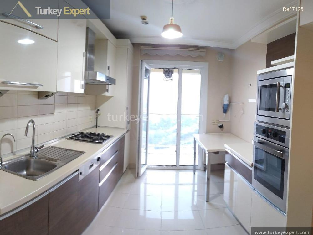 large residential apartment for sale6