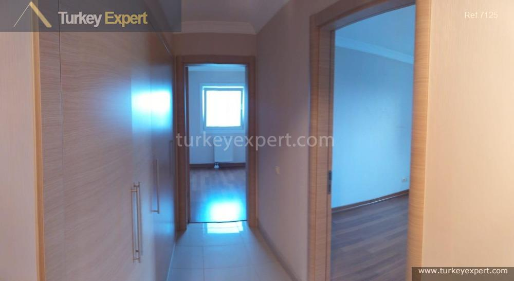 large residential apartment for sale7