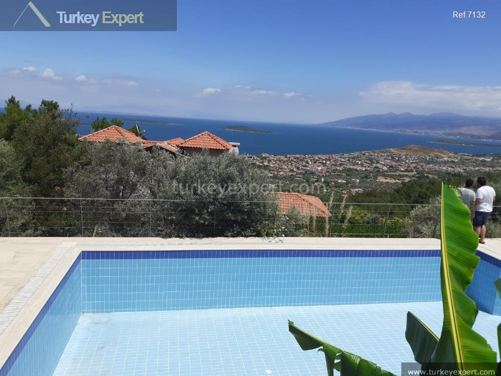 _fp_private villa in izmir for8