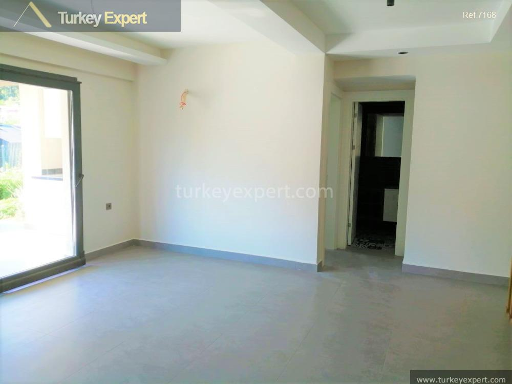 luxury house in marmaris for20