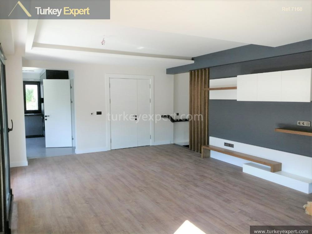 luxury house in marmaris for28