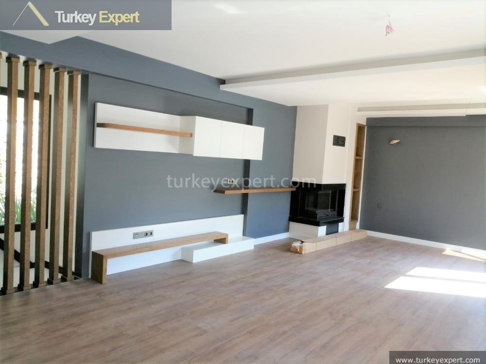 luxury house in marmaris for30