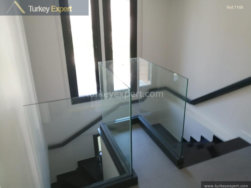 luxury house in marmaris for35