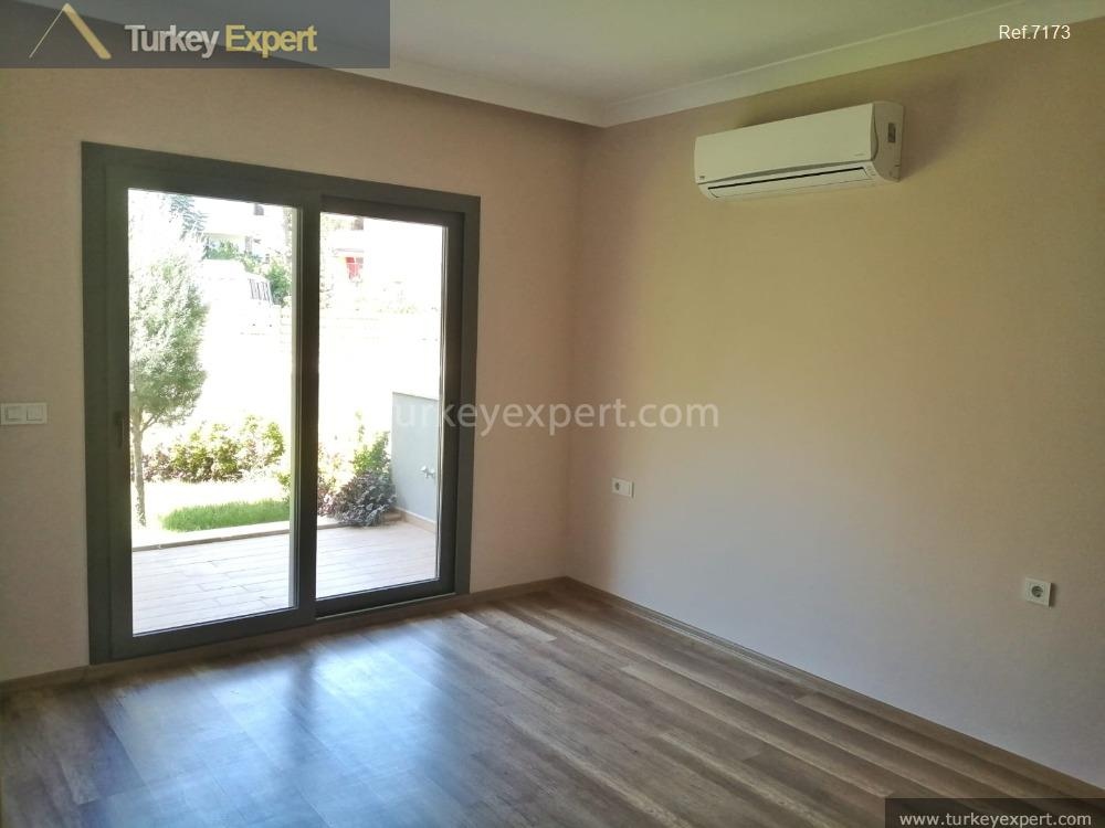 _fi_modern garden apartment in marmaris10