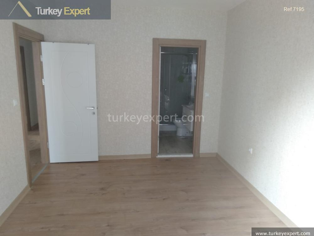residential bursa home for sale10