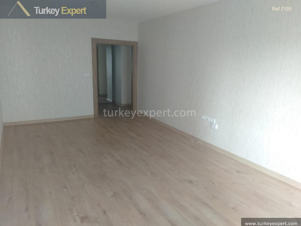 residential bursa home for sale11