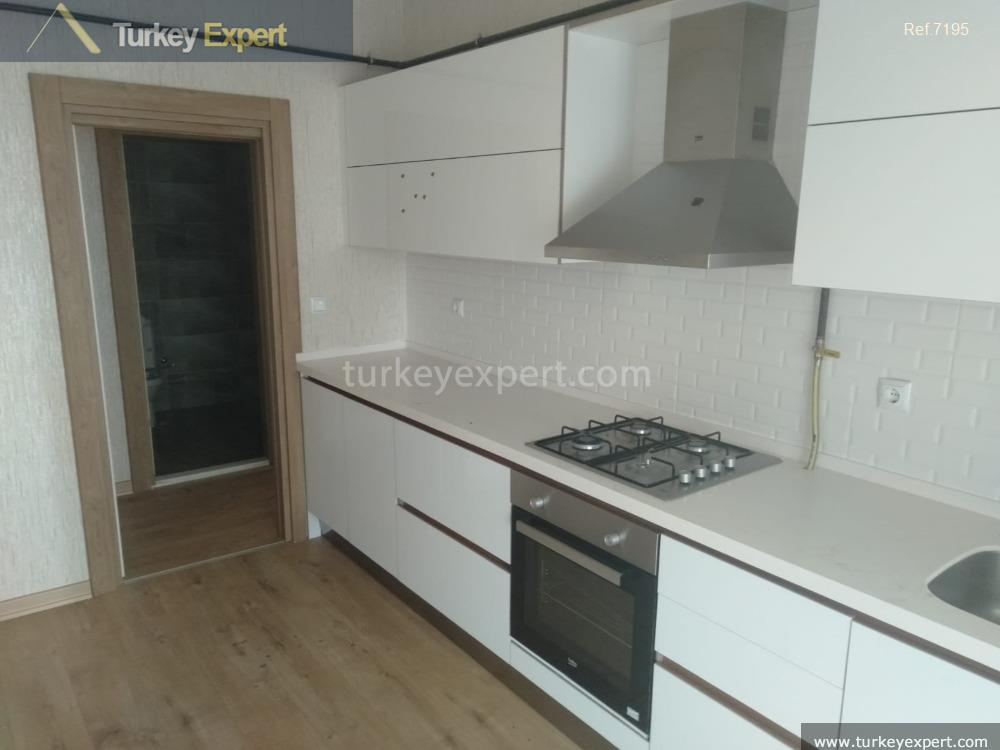 residential bursa home for sale4