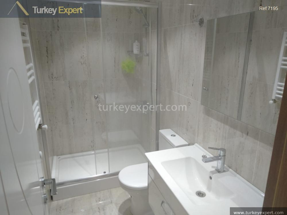 residential bursa home for sale7