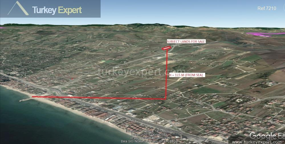1land for sale in istanbul1