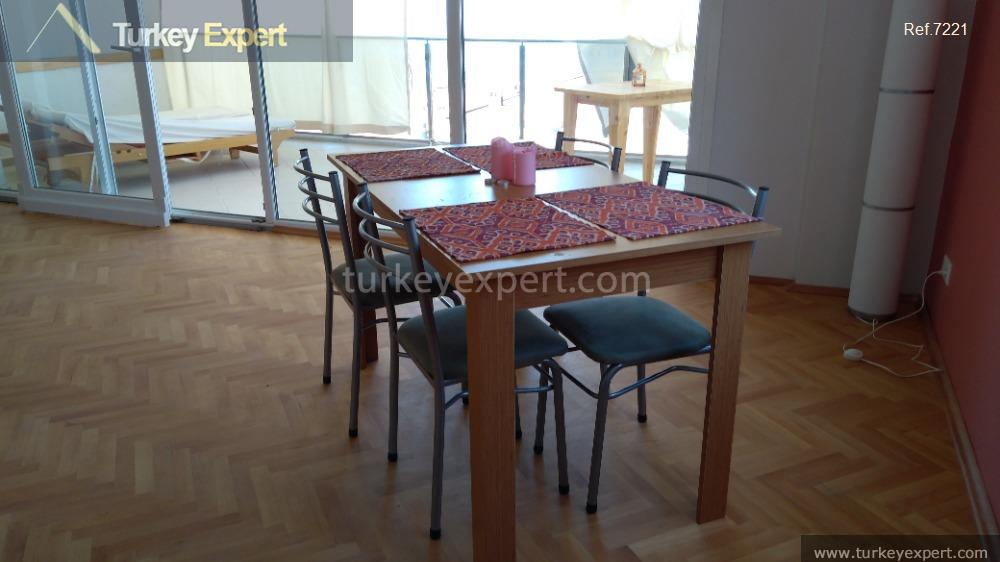 _fi_furnished apartment with panoramic sea13
