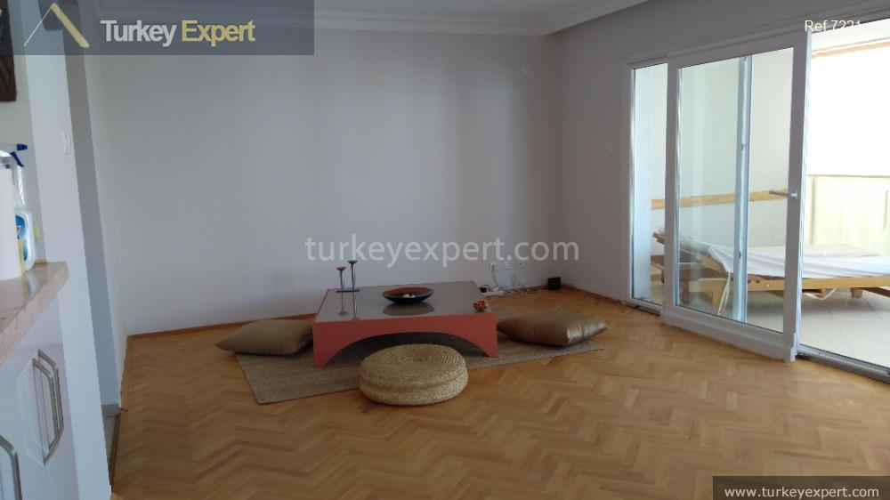 _fi_furnished apartment with panoramic sea14