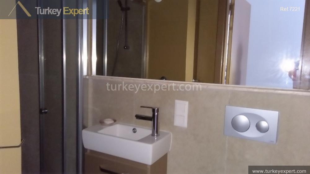 _fi_furnished apartment with panoramic sea16