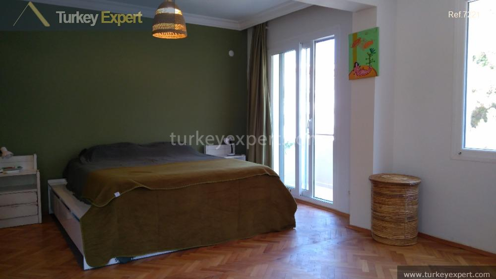 _fi_furnished apartment with panoramic sea21