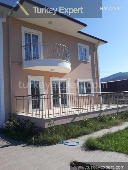 1detached private house for sale6