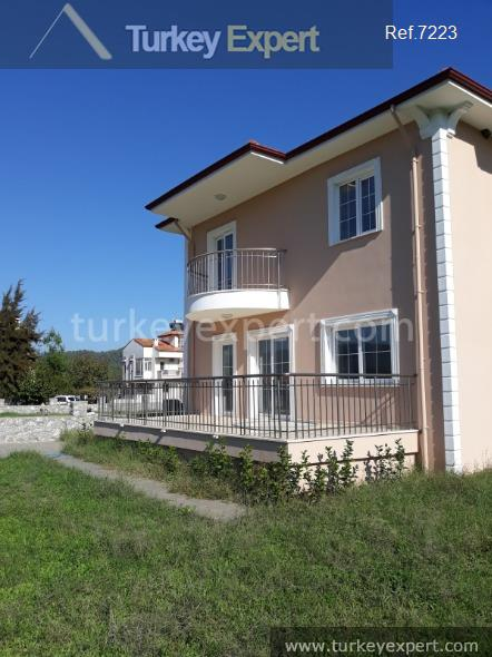 detached private house for sale1
