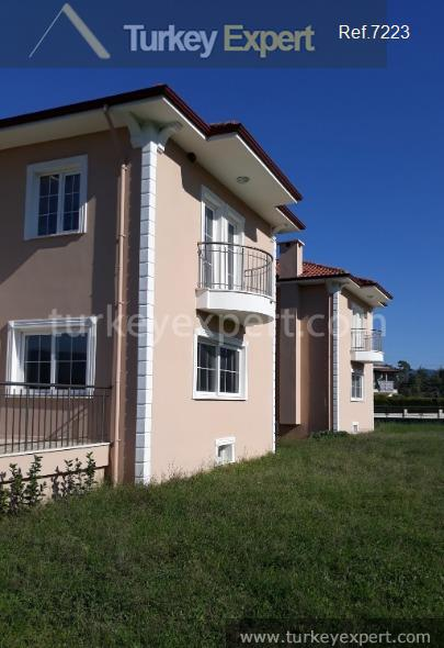 detached private house for sale10
