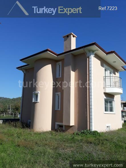 detached private house for sale12