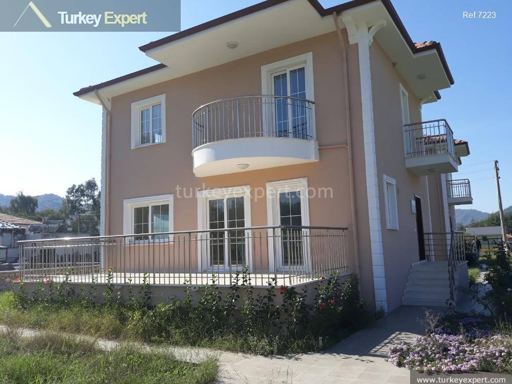 detached private house for sale15