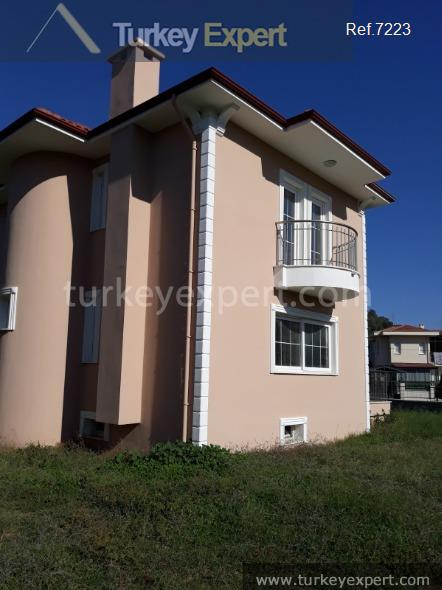 detached private house for sale16