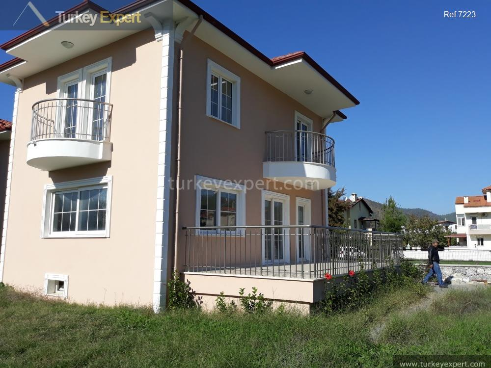 detached private house for sale18