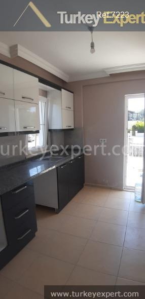 detached private house for sale21