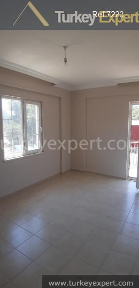 detached private house for sale23