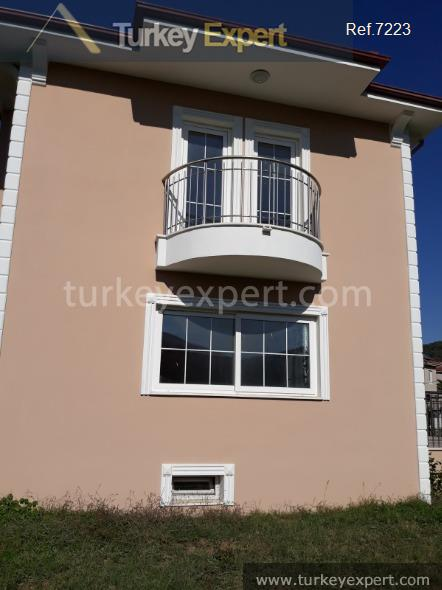 detached private house for sale7