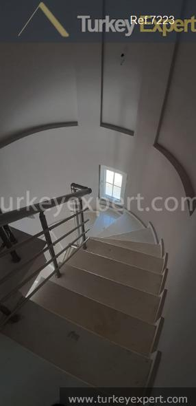 detached private house for sale8