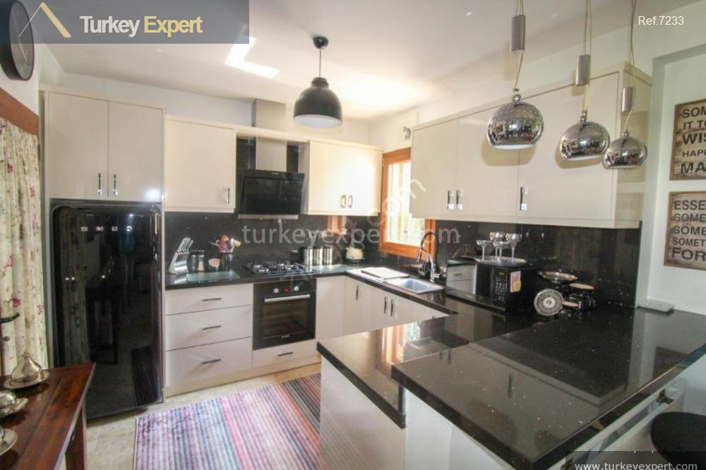 _fi_detached house for sale in14