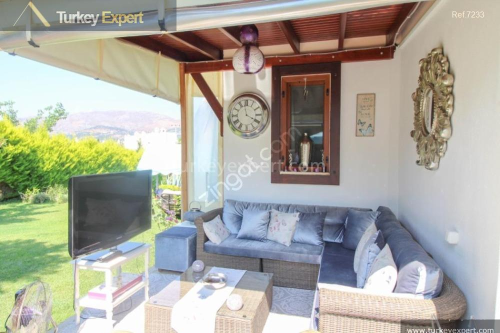 detached house for sale in20