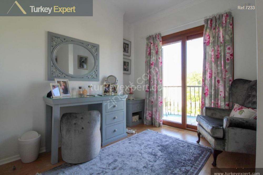 detached house for sale in31