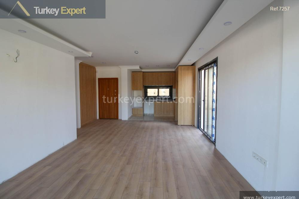 2bed new apartment homes in8